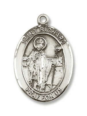 St Richard Jewelry & Gifts