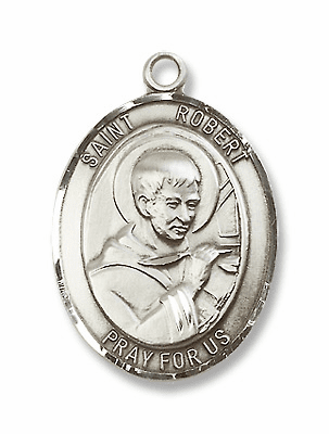 St Robert Bellarmine Jewelry & Gifts