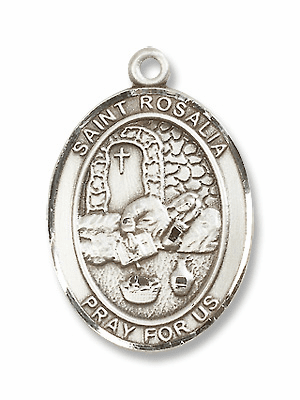 St Rosalia Jewelry & Gifts