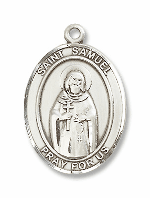 St Samuel Jewelry & Gifts