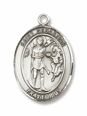 St Sebastian Jewelry & Gifts
