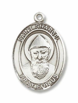 St Sharbel Jewelry & Gifts