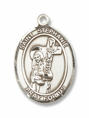 St Stephanie Jewelry & Gifts