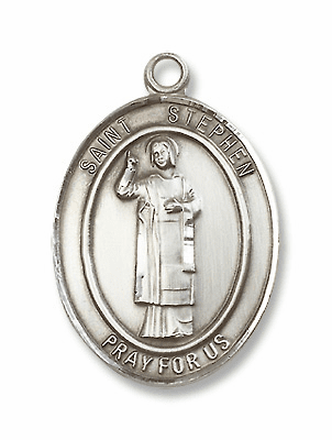 St Stephen the Martyr Jewelry & Gifts