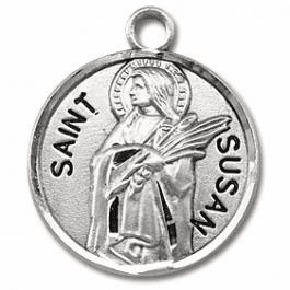 St Susan Jewelry & Gifts