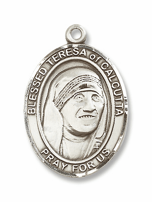St Teresa of Calcutta Jewelry & Gifts