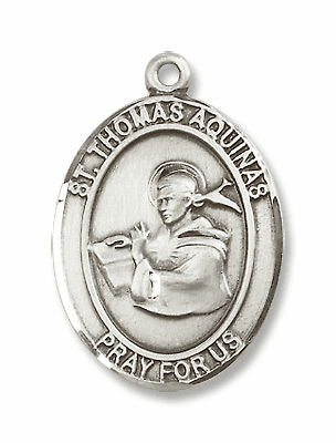 St Thomas of Aquinas Jewelry & Gifts