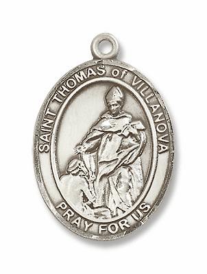 St Thomas of Villanova Jewelry & Gifts