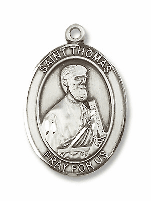 St Thomas The Apostle Jewelry & Gifts