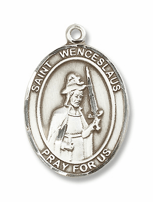 St Wenceslaus Jewelry & Gifts