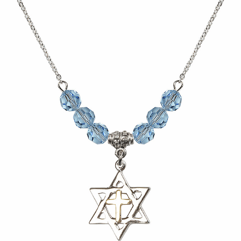 53c202862 sterling-silver-two-tone-star-of-david-sterling-march-aqua-6mm-swarovski- crystal-march-aqua-necklace-by-bliss-mfg-7.png