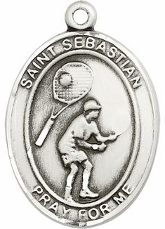 Tennis Jewelry & Gifts