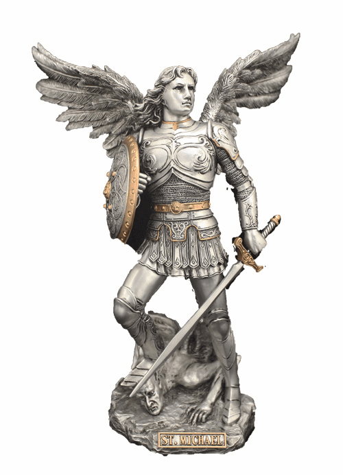 Veronese St Michael Gifts