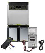 8.4 kWh Home Energy Storage Kit