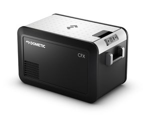 Dometic CFX3 35 Portable Electric Cooler and Freezer