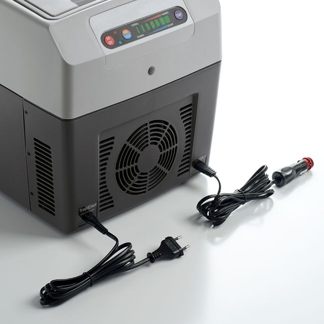 Dometic Tropicool TC14 Electric Cooler