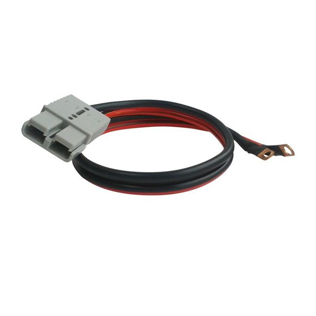 Goal Zero Yeti 1250 Ring Terminal Connector Cable