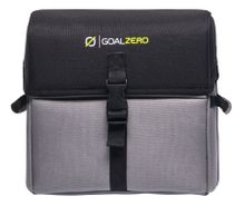 Goal Zero Yeti 200X Protection Case