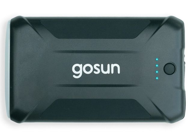 GoSun Power Bank - 144 Watt Hours