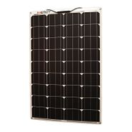 Inergy Linx 100 Watt Solar Panel