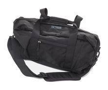 Large Faraday Duffel Bag - EMP Protection