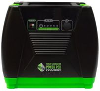 Natures Generator Elite Power Pod