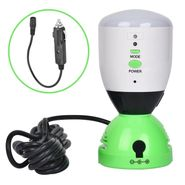 Natures Generator Power Light