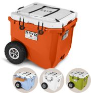 RollR 45 Portable Cooler on Wheels