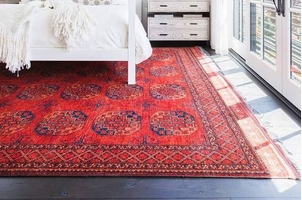 Tapis Carpette Collection La Plus Complete De Tapis Fait Main A