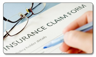 Rug Insurance Claims