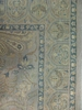 "Tabriz - Arts & Crafts by William Morris: 5'10"" x 4'1"""