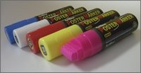 Paint Marker 20mm Extra Wide Tip