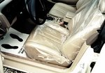 Slip 'n Grip Premium Seat Cover 250/roll