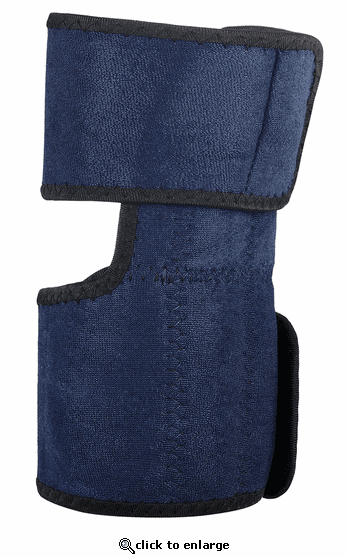 Elbow Magnetic Therapy Support Wrap