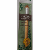 Eco Tools Bamboo Deluxe Concealer Brush