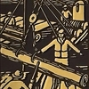 LUMBER MILL WORKERS