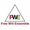 THE FREE WILL ENSEMBLE