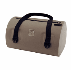 30L Waterproof USA Duffel – Coyote Brown