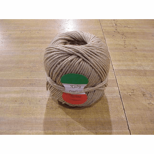 1lb. Italian Hemp Spring Twine TEMPORARILY OUT OF STOCK