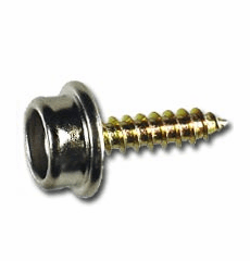 "3/8"" Screw Stud Marine Fastener"