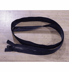 "32""/33"" Ready-Made #10 Marine Zipper SPECIAL PRICE!"