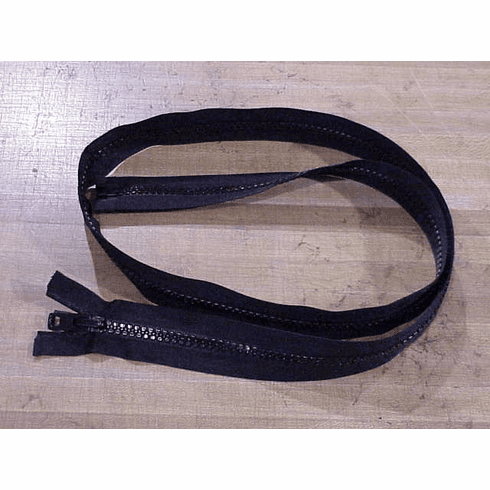 "60"" Ready-Made #10 Marine Zipper"