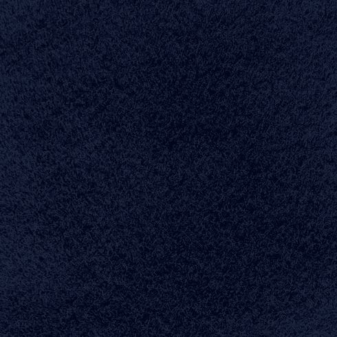 "80"" Wide Superflex Carpet ""Dark Blue"""