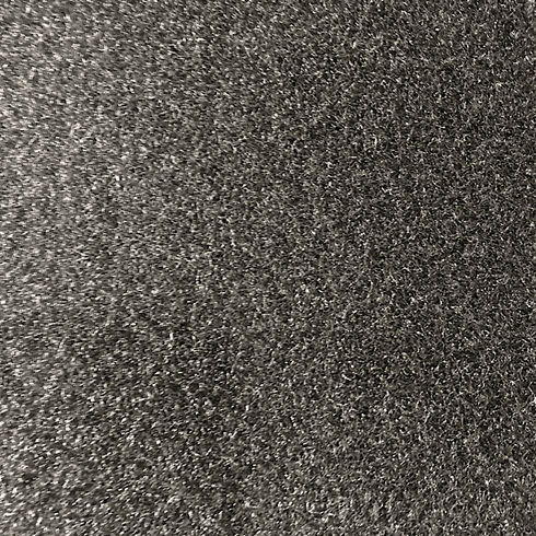 "80"" Wide Superflex Carpet ""Dk. Grey"""