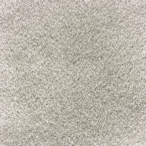 """80"""" Wide Superflex Carpet """"Silver"""" OUT OF STOCK"""