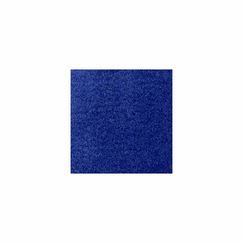 "Aqua Turf Boat Carpet - 6 Feet Wide - ""Royal Blue"" OUT OF STOCK"