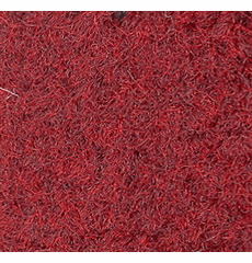 "Aqua Turf Boat Carpet - 6 Feet Wide - ""Sunset"""