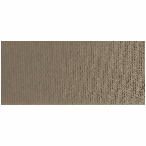 Auto Flat Knit Headliner Light Prairie Tan FN 2135 OUT OF STOCK