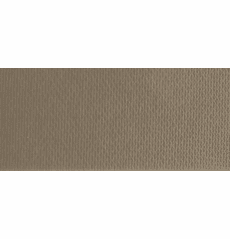 Auto Flat Knit Headliner Light Prairie Tan FN 2135