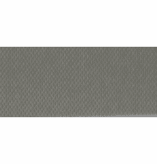 Auto Flat Knit Headliner Medium Grey FN 2005